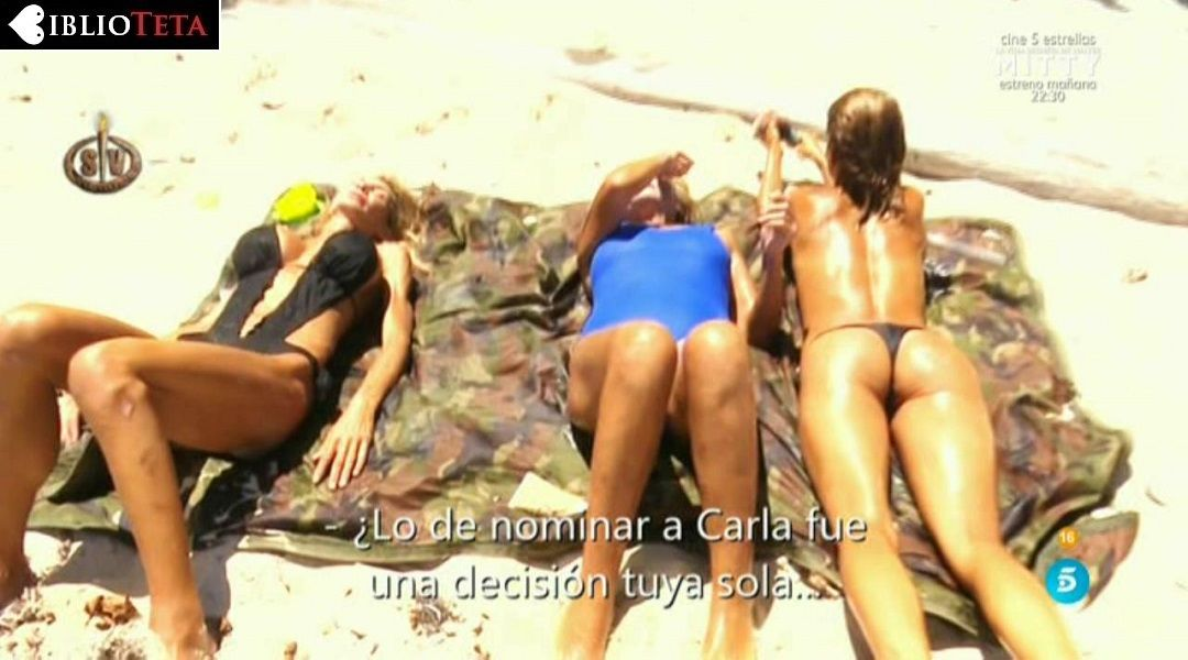 Carla-Barber-Supervivientes-17