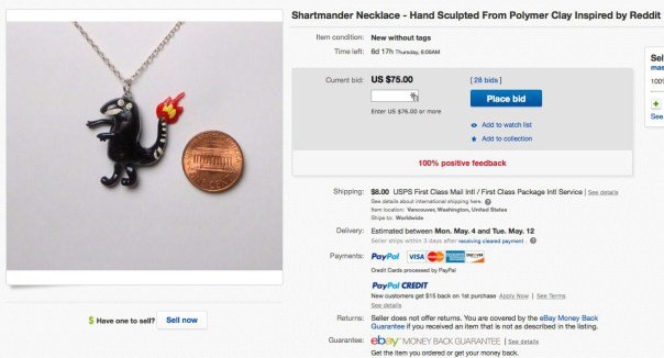 Shartmander_Necklace_Hand_Sculpted_from_Polymer_Clay_Inspired_by_Reddit___eBay