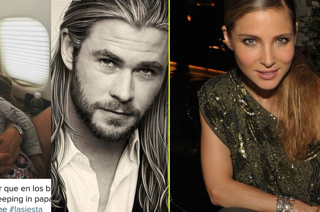 happy-birthday-chris-8-things-you-didn-t-know-about-mr-hemsworth-aka-thor-god-of-thund-560217