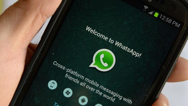 whatsapp-android-5-kCIC--620x349@abc