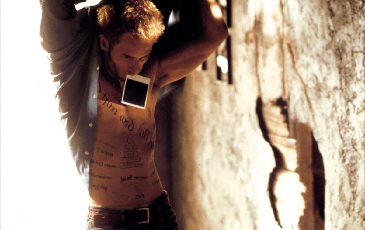 Memento-2000-Wallpapers-14