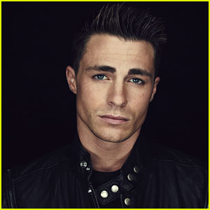 colton-haynes-live-tweeted-a-couples-first-date