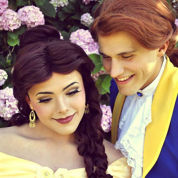 cosplay-princesas-disney-richard-schaefer-2