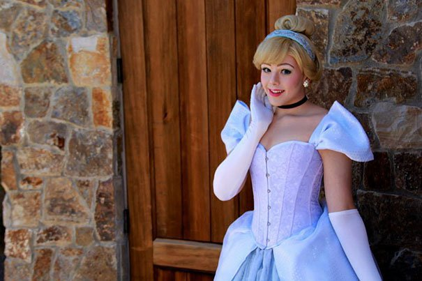 cosplay-princesas-disney-richard-schaefer-4