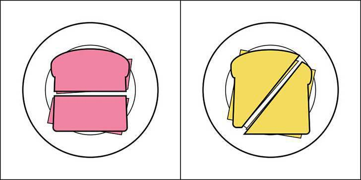 different-people-simple-illustrations-2-kinds-people-inoffensive-4