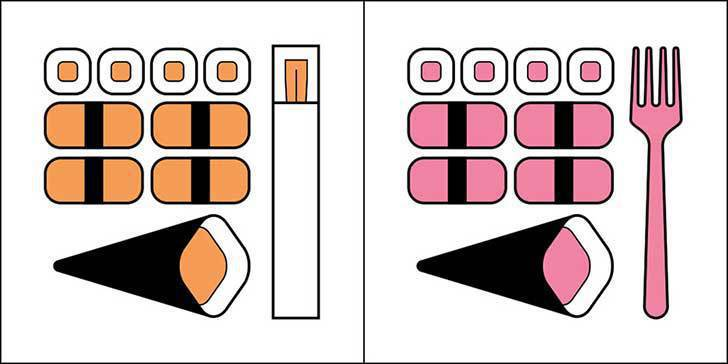 different-people-simple-illustrations-2-kinds-people-inoffensive-9
