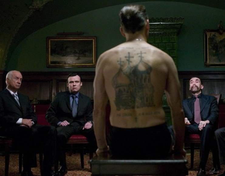 easternpromises2-741x580