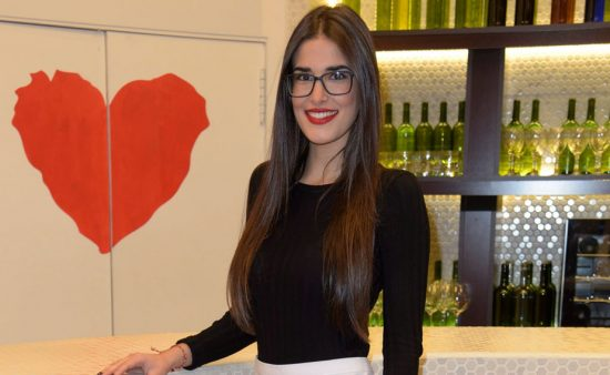 lidia-torrent-la-camarera-de-first-dates-nunca-tendria-una-cita-a-ciegas_gallery_a