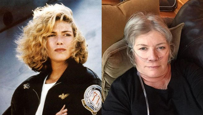 Kelly_McGillis_cambio-Top_Gun_MDSIMA20160624_0318_21
