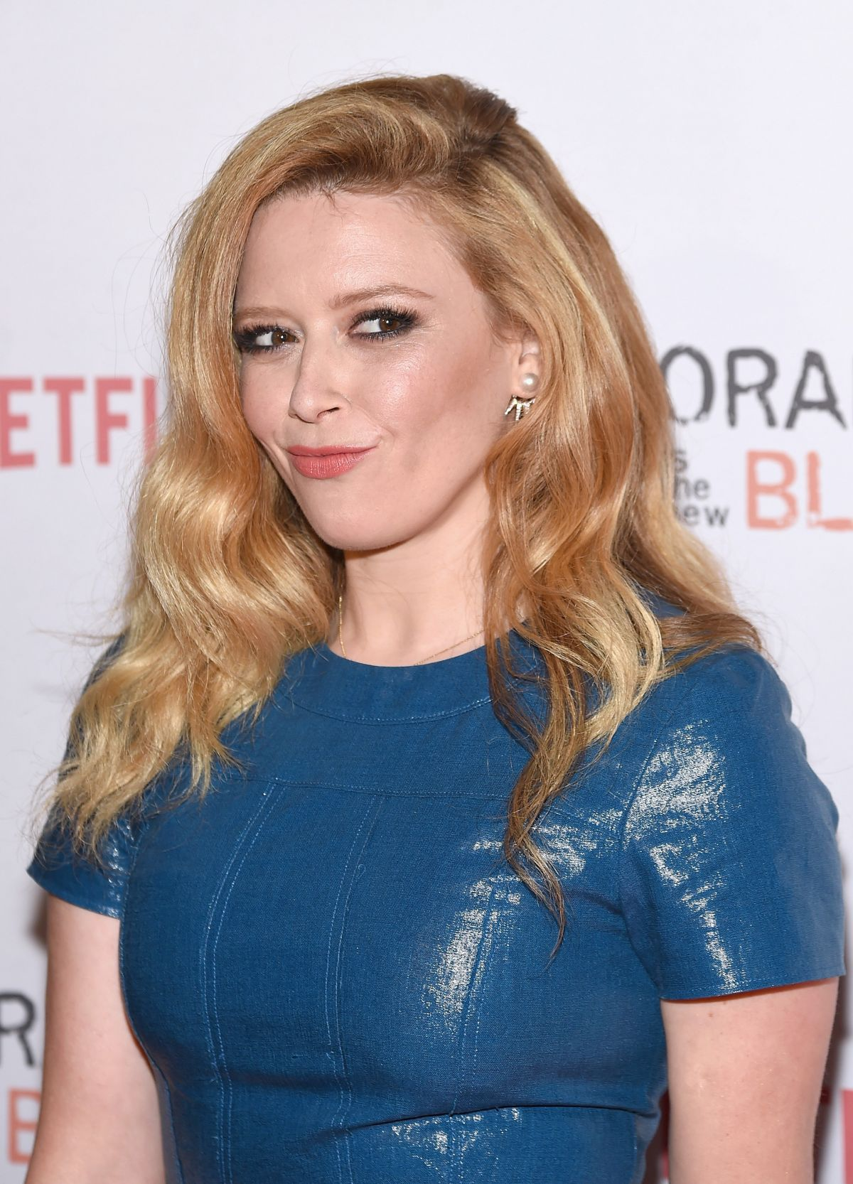 natasha-lyonne-at-orangecon-fan-event-in-new-york_1