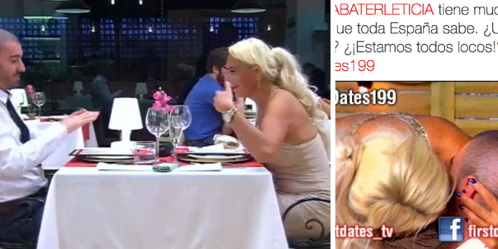 leticia-first-dates-fb