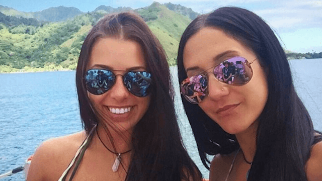 luxury-vacation-instagram-arrest-cocaine-smuggling-XBW