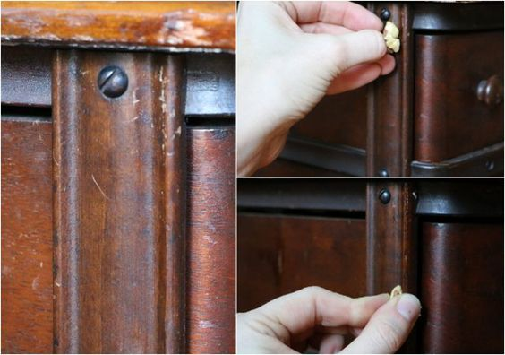 Use_Walnuts_To_Restore_Scratches_on_Wood_eHow