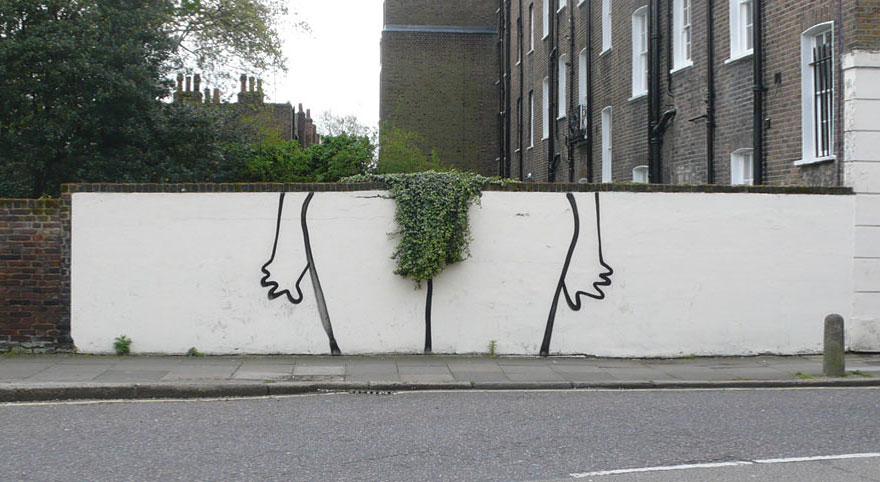 creative-interactive-street-art-35-1