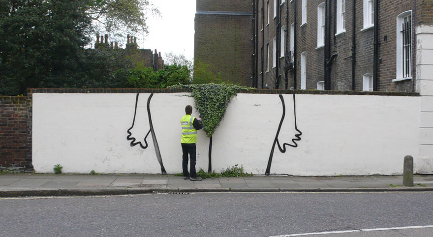 creative-interactive-street-art-35-2